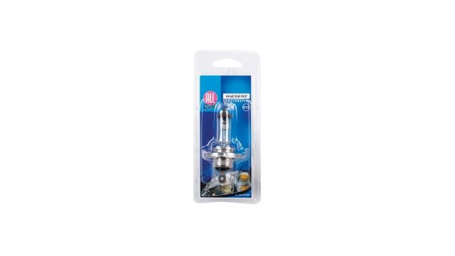 All Ride Ea-28564 Autoverlichting H4 60 / 55w3t