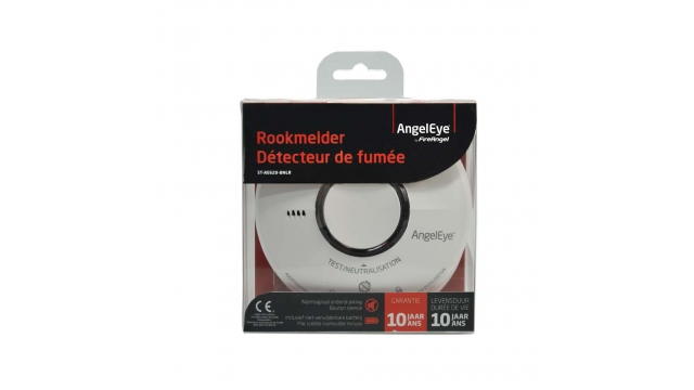 AngelEye Angel Eye Rookmelder St-ae-620