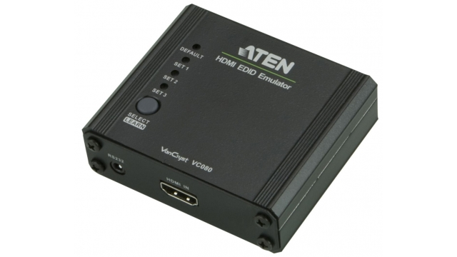 Aten VC080-AT Hdmi Edid Emulator