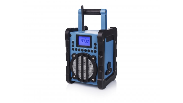 Audiosonic RD-1583 Outdoor Radio