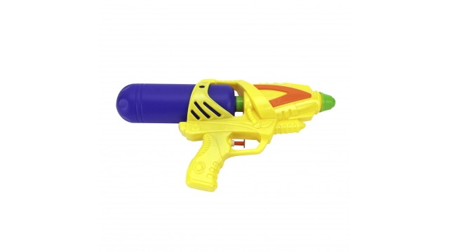 Waterpistool 32 cm Assorti