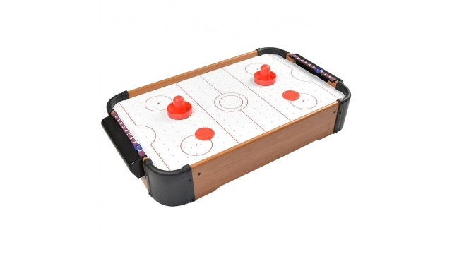 Air Hockey Tafel 51x30.5x10cm
