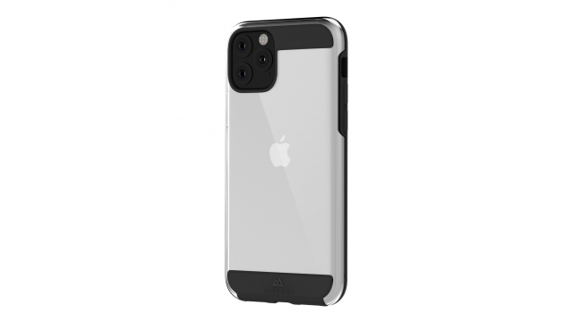 Black Rock Cover Air Robust IPhone 11 Pro Zwart