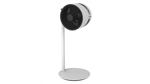 Boneco F220 Air Shower Ventilator 33W Wit