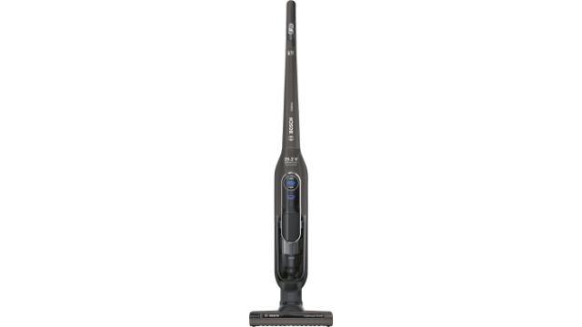 Bosch BCH65RT25A Kruimeldief 25.2V