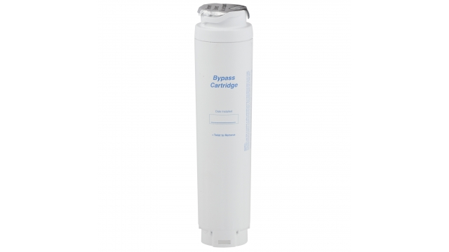 BOSCH SIEMENS B/s Intern Waterfilter11028826