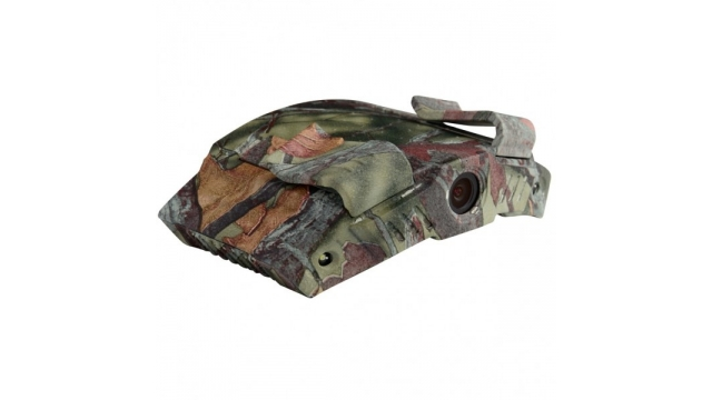 Braun Photo Technik Action Cam Maverick Camo