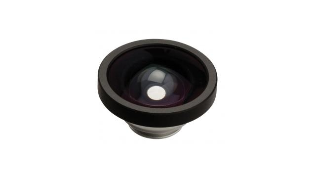 Camlink CL-ML20F Gsm-lens Fish Eye