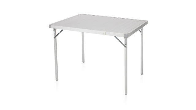 Campart Travel TA-0808 Campingtafel Alabama