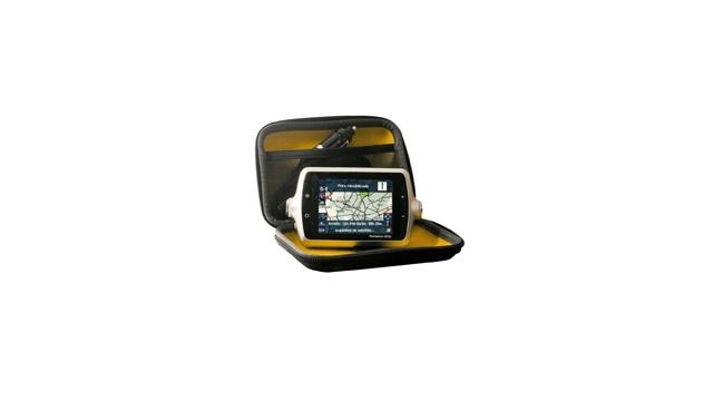 Case Logic 3810100061 Gps1 Cl Gps Tas 150x95x35