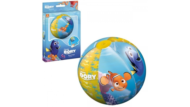 Disney Finding Dory Strandbal