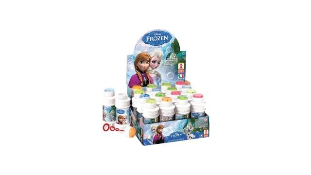 Disney Frozen Bellenblaas 175 ml