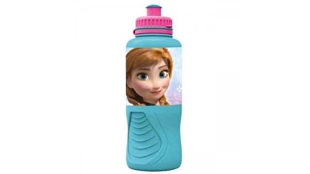 Disney Frozen Bidon Drinkfles