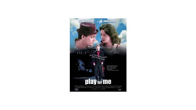 DVD Play for Me