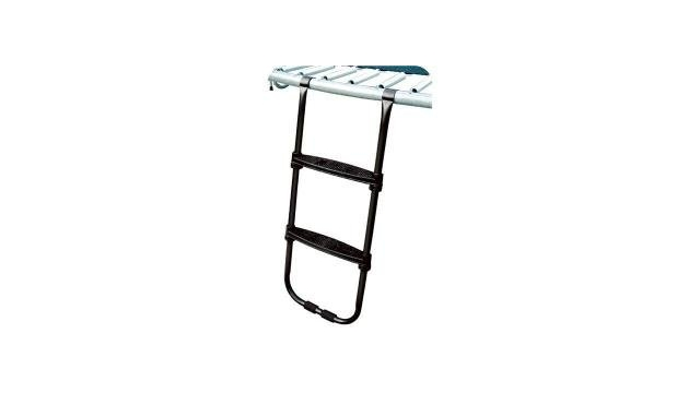 Game On Sport Trampoline Ladder 305cm