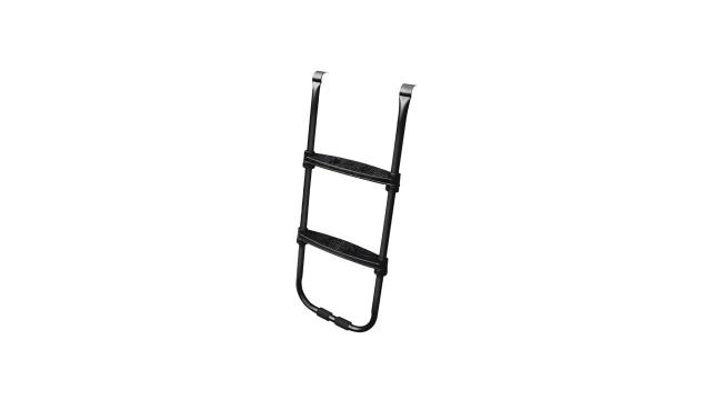 Game on Sport Trampoline Ladder voor 366, 396 en 423 cm