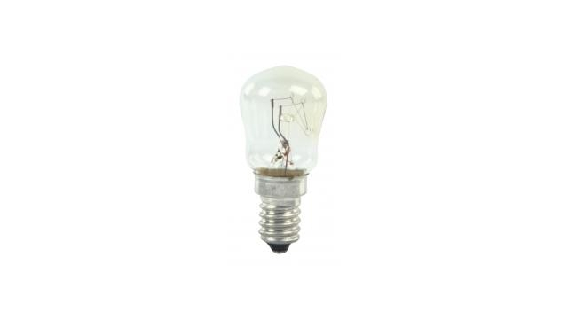 General Electric 50279889005 Koelkastlamp 15 W E14