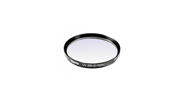 Hama Filter UV 52 MM