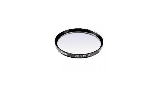 Hama Filter UV 72 MM