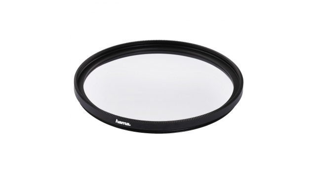Hama Filter Uv 390 77Mm