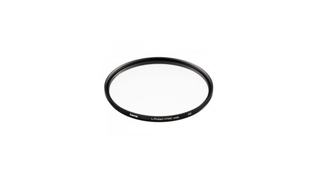Hama Filter LProtect Htmc Wide 52mm