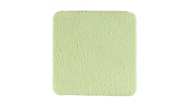 Hama Ipad Travel-Cleaning Pad