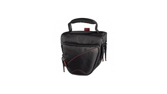 Hama Astana Camera Bag 90 Colt Zwart