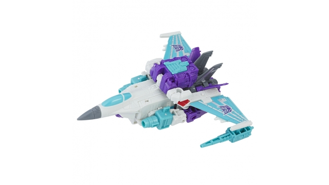 Hasbro Transformers Power of the Primes Figuur Assorti