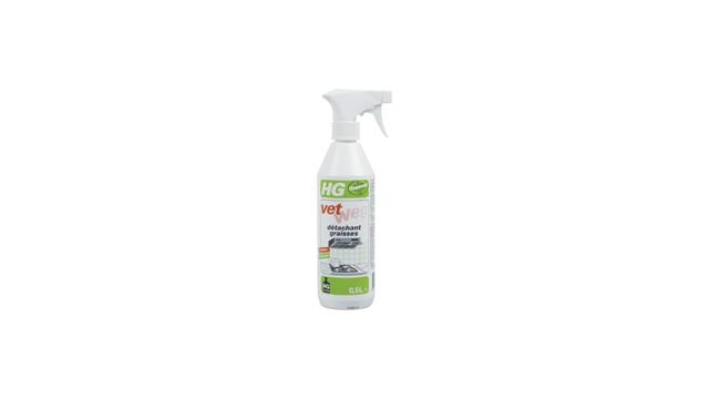 HG Vetweg Spray 500ml