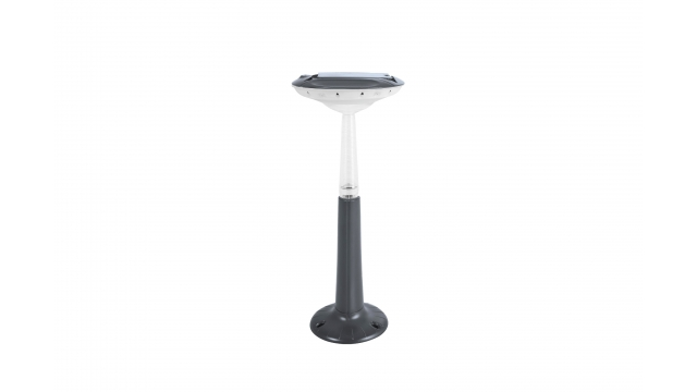 Intex 28689 Solar LED Lantaarn