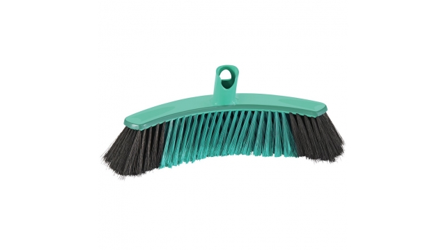 Leifheit 45030 Xtra Clean Collect Allround Bezemkop 30 cm