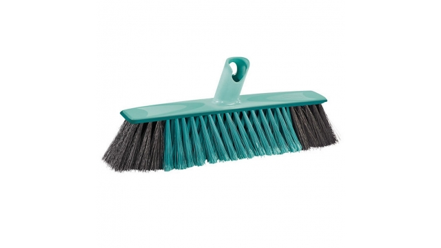 Leifheit 45032 Xtra Clean Allround Bezemkop 30 cm
