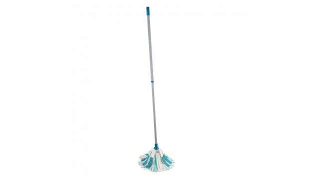 Leifheit 52105 3in1 Power Mop