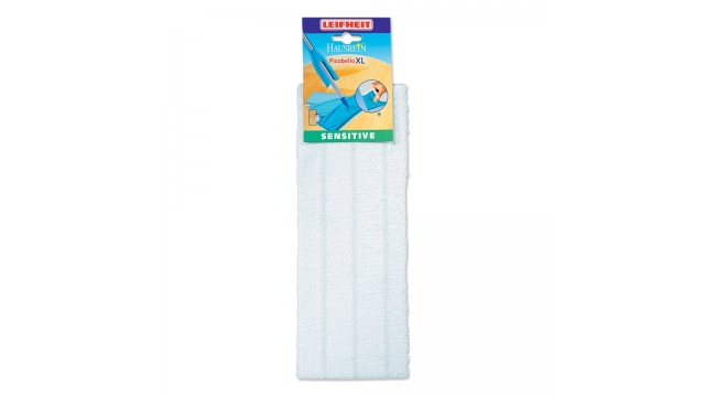 Leifheit 56608 Vervangings Spons Picobello XL Extra Soft