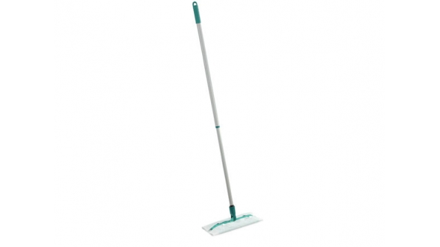 Leifheit 56640 Vloerwisser Clean & Away