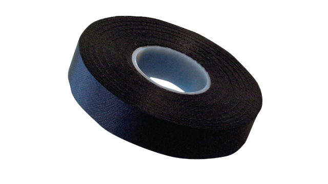 Macab F5340101 Montage Materialen - Rubber Tape 10 M