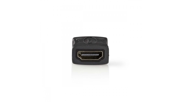 Nedis CVBW34900AT Hdmi™-adapter Hdmi™ Female - Hdmi™ Female