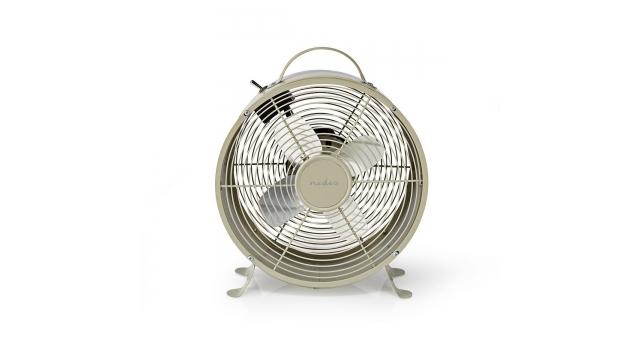 Aximax Ventilatoren