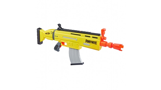Nerf Fortnite AR-I Supersoaker