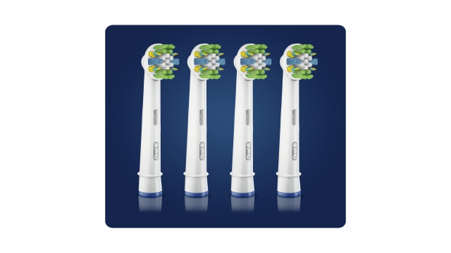 Oral-B Flossaction Eb25rb-4