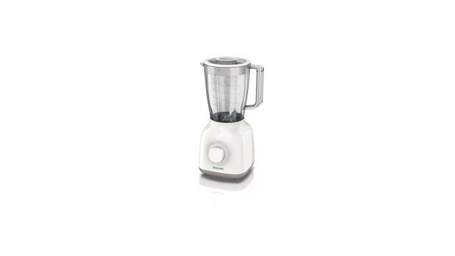Philips HR2100 Blender