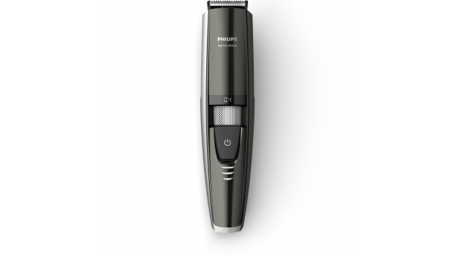 Philips BT9297/15 Baardtrimmer