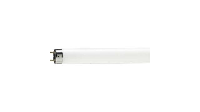 Philips 63165740 TL Spaarlamp 18W G13