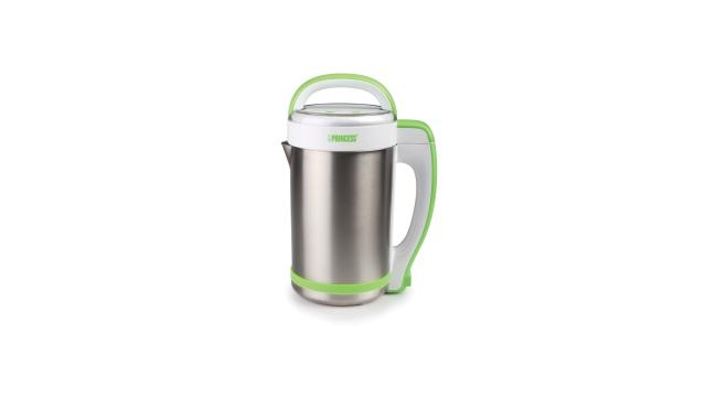 Princess 212040 Soep Blender RVS 1,3L
