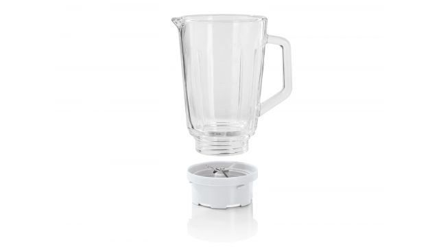 Princess 217400 Blender2go