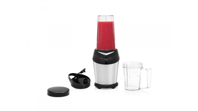 Princess 212067 Nutri High Speed Blender