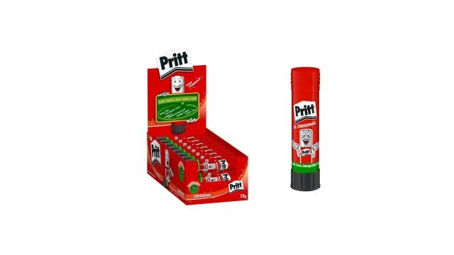 Pritt Lijmstift 10gr