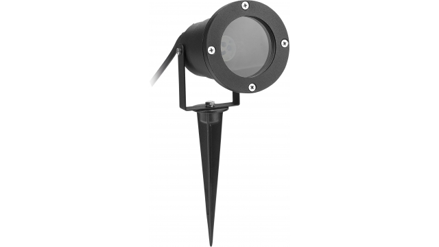 Ranex RA-1004827 Led Tuinlamp Met Spies