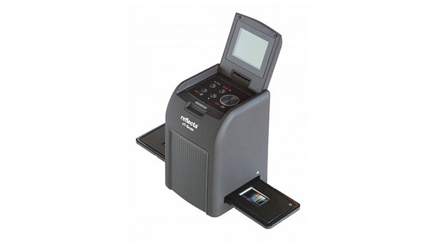 Reflecta Scanner X7-Scan