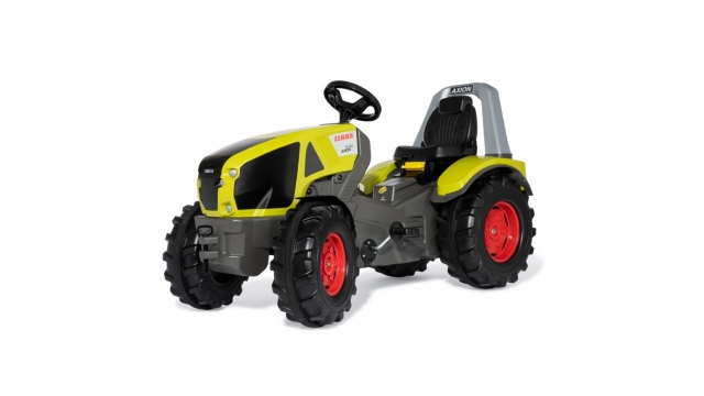 Rolly Toys 640089 RollyX-Trac Premium Claas Axion 940 Tracktor